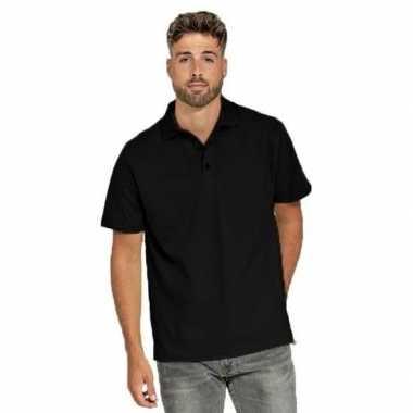 Zwarte shirts goedkoop