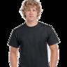 Zwart-t-shirt.nl